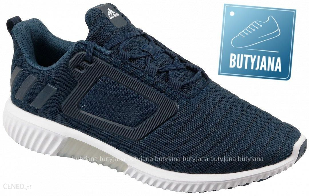 Buty Asics Gel Lyte V Sanze (H8H4L 9090) Ceny i opinie Ceneo.pl
