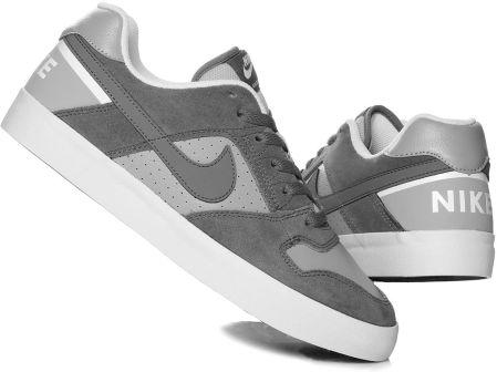 check out 10117 99dbc Buty męskie Nike Sb Delta Force Vulc 942237-001 Allegro
