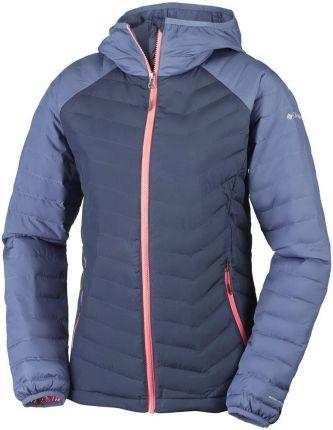 841a25a9a76b Kurtka Nike Sportswear Windrunner Jacket niebieskie 727324-459 ...