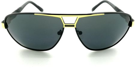 Amazon Ocean Sunglasses – Beach Wood – Lunettes de Soleil EN Bambou ... 3f7311aea18f