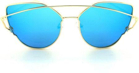 Podobne produkty do Amazon Ocean Sunglasses – Beach Wood – Lunettes de  Soleil EN Bambou – monture  Bambus – verres  fumãbl ACK rolka (50000.3) 0ca6af67557e