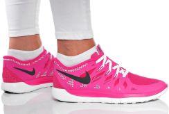 pretty nice bbcff 39082 Nike, Buty damskie, Free 5.0 (Gs), rozmiar 37 12