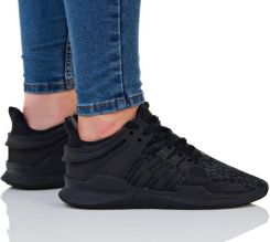 BUTY ADIDAS EQT SUPPORT ADV J BY9873 Ceny i opinie Ceneo.pl