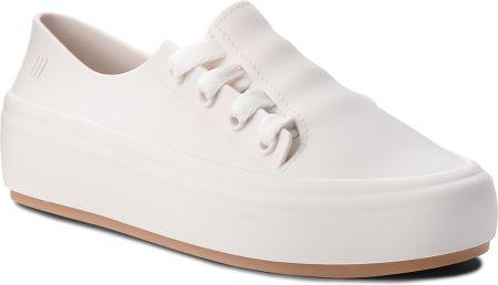 Sneakersy ASICS TIGER Gel Lyte III H756L BayAgate Green