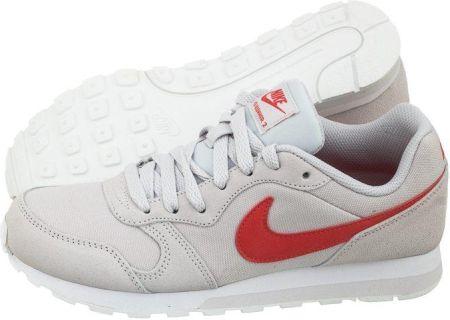 3d888b9480c0 ... Sportswear SOCK DART PREMIUM Tenisówki i Trampki silt red red stardust  sail medium brown. Buty Nike MD Runner 2 (GS) 807316-013 (NI777-b) ButSklep