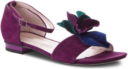 Sandały Adidas LIBRIA SANDAL (V22792) Ceny i opinie Ceneo.pl