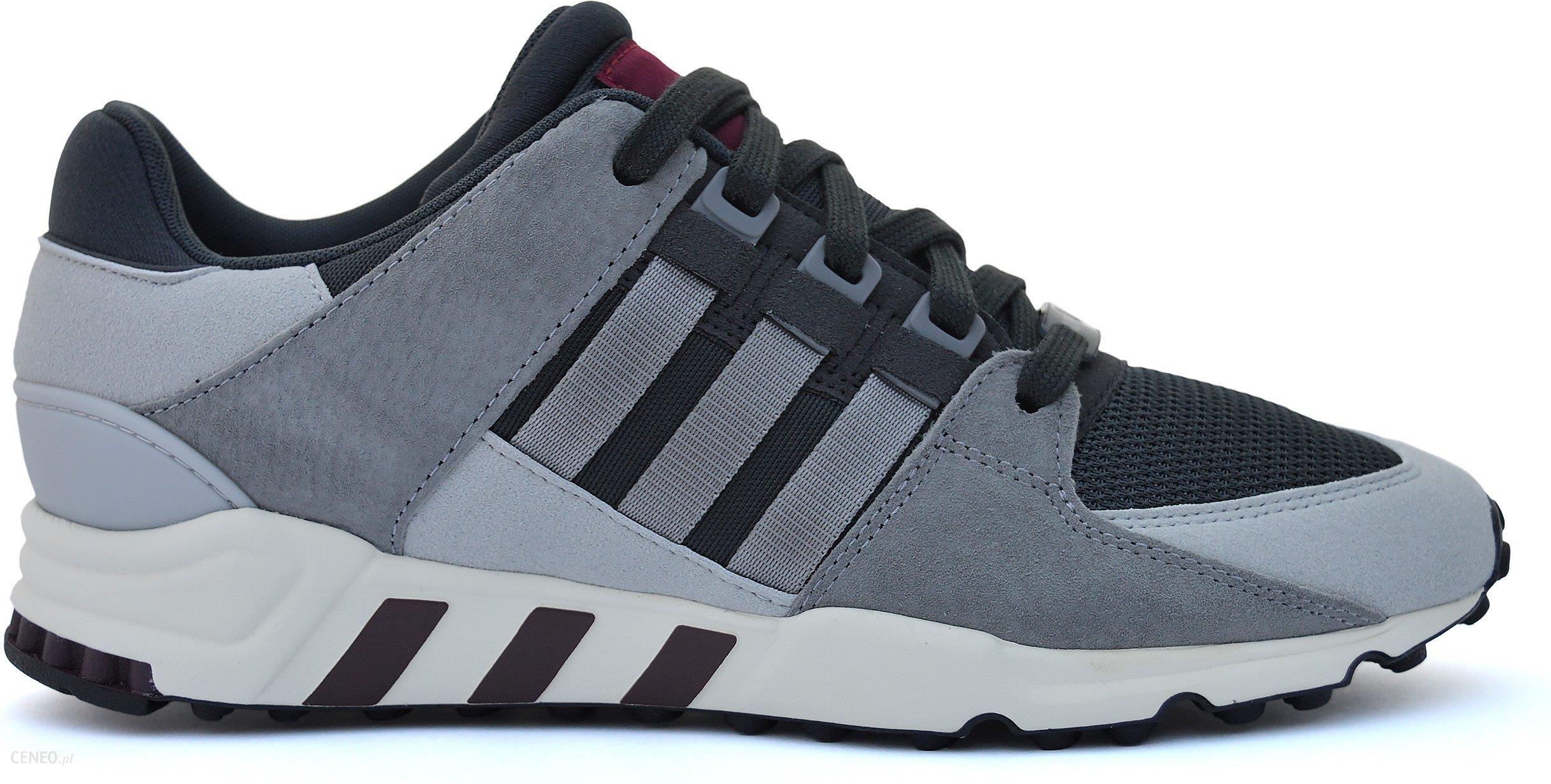 Adidas Eqt Support Rf CQ2420 r. 43 13 W wa Ceny i opinie Ceneo.pl