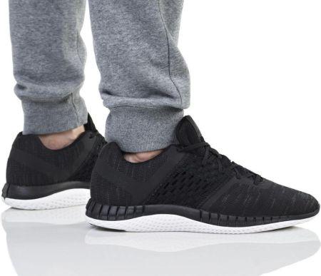 Buty Męskie Adidas Originals Zx Flux Adv 44 Ceny i opinie Ceneo.pl