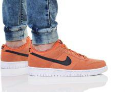 cheap for discount c1096 a137f Nike, Buty męskie, Dunk Low, rozmiar 41