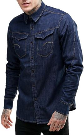 a0a97d2167bba Koszula nike sb holgate yarn dye wool long-sleeve shirt buffalo ...