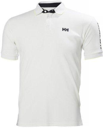 POLO RALPH LAUREN Koszulka polo o kroju Custom Fit z czystej