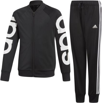 aa3ff734b Dres Juniorski Adidas DM1402 164 20447 - Ceny i opinie - Ceneo.pl