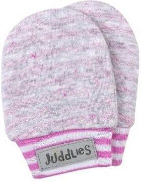 5d15dc3c73fc20 Podobne produkty do mothercare PREPPY SAILING BOAT 3 PACK Legginsy pink