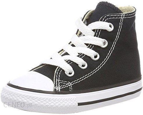 ddecb7981 Amazon Converse Chuck Taylor All Star-Hi wysokie sneakersy dziecięce,  uniseks, 30 -