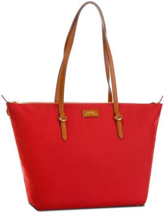 6d5a8019bb125 Bessie London plecak damski niebieski - Ceny i opinie - Ceneo.pl