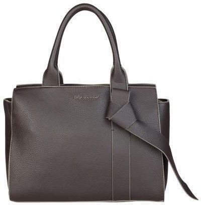 06e26c5be8fad Felt Color filcowa damska torba FC-05 CAPRI - pomarańczowy - Ceny i ...