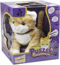 Zabawki Dla Kotka Zabawki Interaktywne Ceneopl