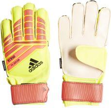Adidas Ace Fingersave Junior (Ap7004) Ceny i opinie Ceneo.pl