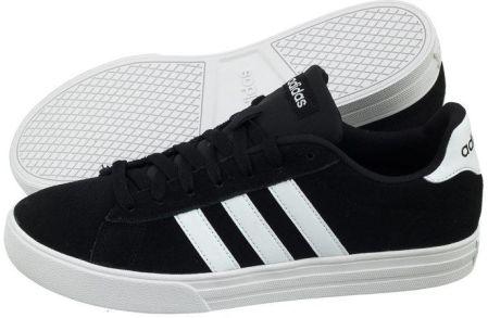 Buty sportowe opinión n Adidas Adidas Adidas 3101 Buty CF SWIFT Racer bb9940 (ad716 d80bf1