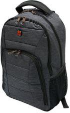 4c4b3a0cedaa4 New Bags Plecak Do Szkoły Pracy Miejski Szkolny R1 Jakość