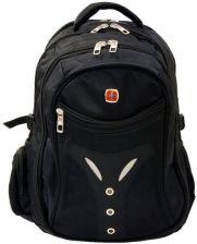 17c7edf38fcc7 New Bags Markowy Plecak Na Laptopa Z Kolekcji Idealny Na Studia, Do Szkoły
