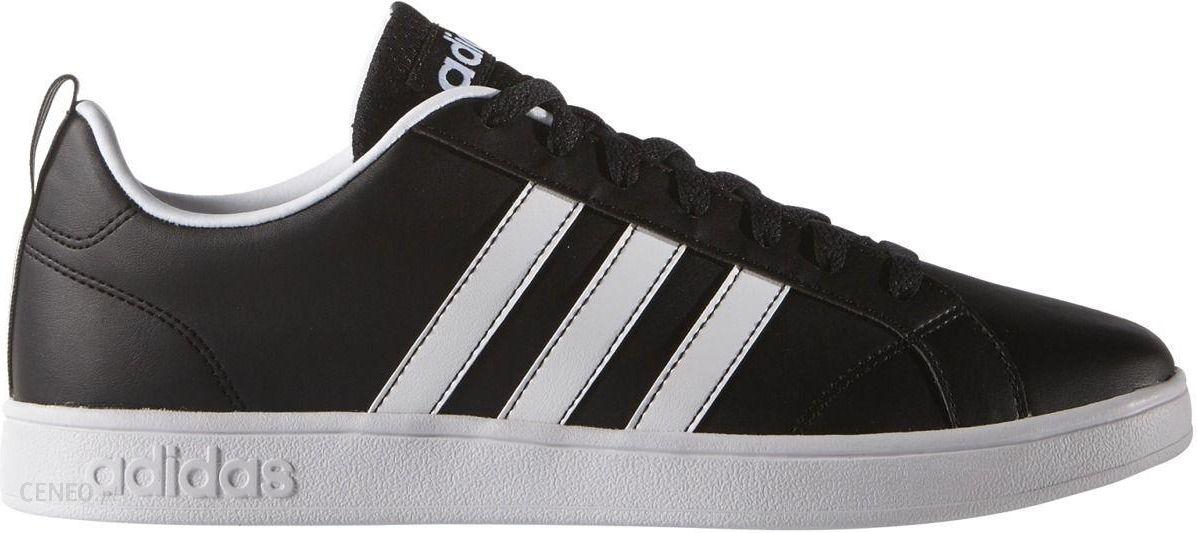buy popular 810d4 9cfec Buty męskie Adidas Advantage F99254 42 - zdjęcie 1