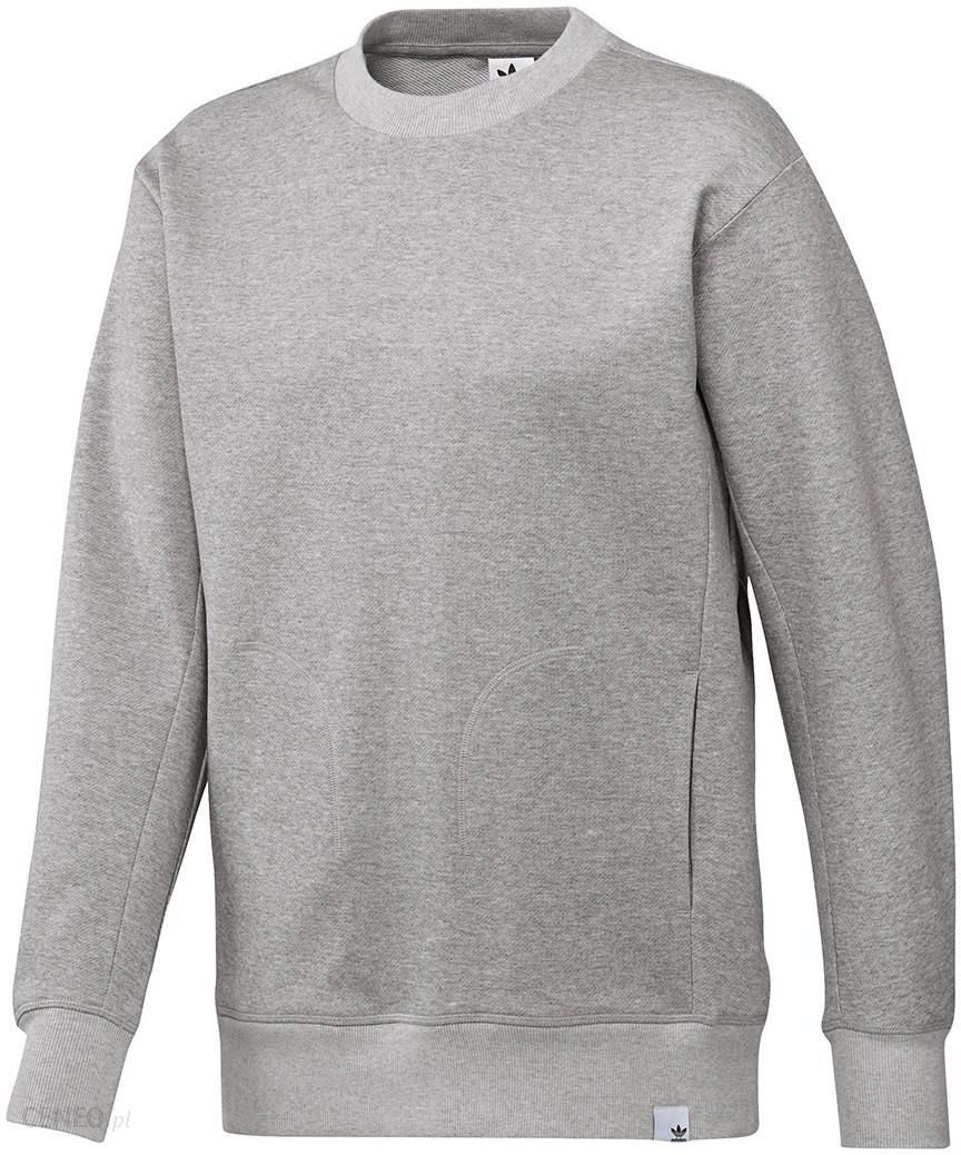 Adidas Bluza XBYO CREW SWEATSHIRT (XL) Męska