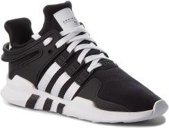 Buty adidas - Eqt Support Adv C AQ1798 Cblack Ftwwht Cblack eobuwie 4ae84a13df3b2