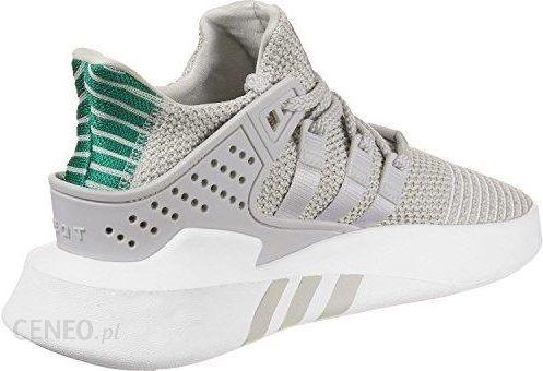 pretty nice fafd6 13700 Amazon Adidas męski eqt bask Belgrad ADV wysoka Sneaker, kolor  szary,  rozmiar
