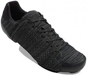 Adidas Superstar Core Weave blanco Pack Core negro/ negro negro/ blanco Ceny i opinie fda2bb8 - sulfasalazisalaz.website