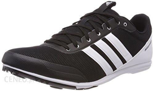 Amazon New Balance Fresh Foam 1080 V7 buty do biegania dla mężczyzn, 8 US – 41,5 EU