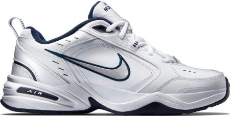 premium selection c7017 d3692 Buty Nike Air Monarch IV 415445 102