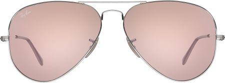 720d0905e04c Ray-Ban RB 3523 029 9A Okulary przeciwsłoneczne - Ceny i opinie ...