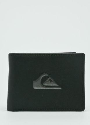 2a2f71e677819 Zestaw Prezentowy Pierre Cardin Pasek i Portfel w drewnianym pudełku ...