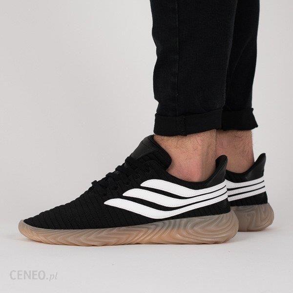 Buty męskie sneakersy adidas Originals Sobakov AQ1135