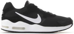 Nike Air Max Guile 916768 004 Ceny i opinie Ceneo.pl