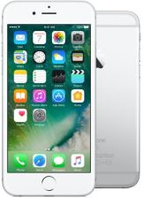 Apple iPhone 6s 32GB (srebrny)