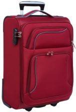 TORBA PUMA PRO TRAINING MEDIUM BAG czerwona 72938 02 Ceny