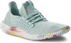 Buty damskie Adidas Rozmiar 38,5 Ceneo.pl strona 3