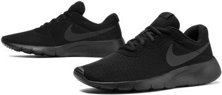 reputable site ced6d 15ccf Nike Tanjun 818381 001 Buty Damskie Allegro