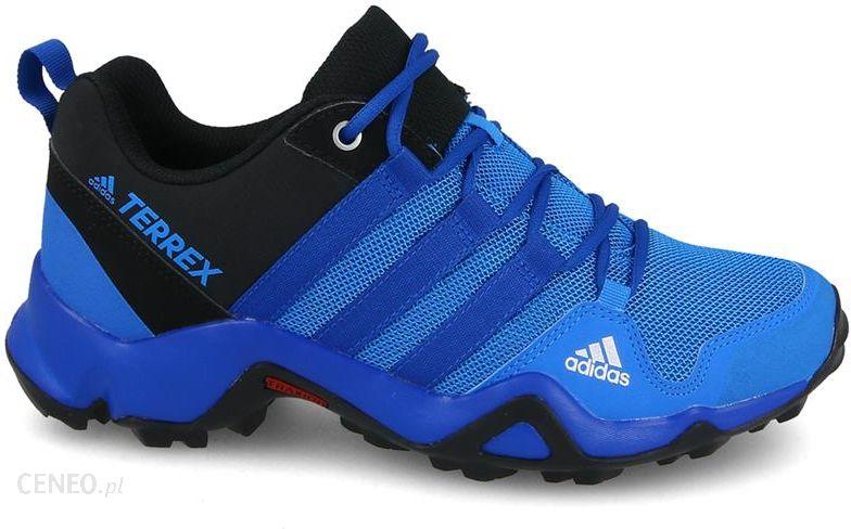 Buty adidas Terrex AX2R K AC7973 r.36 23 Ceny i opinie Ceneo.pl