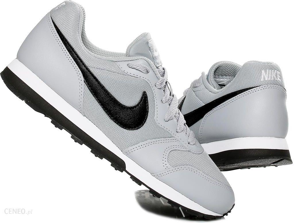 Buty Damskie Nike WMNS Air Max 97 Premium Plum Chalk (917646 500) Ceny i opinie Ceneo.pl