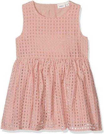 0d777f47 Amazon Sukienka dla dziewczynki motyl ich wyszukiwanie kwiaty haft ...