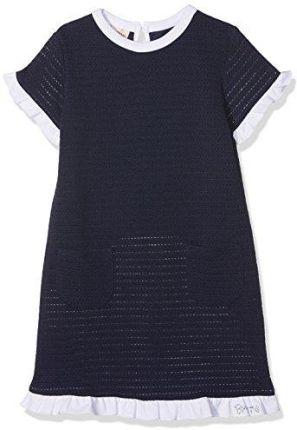 b83abfd4cd Name it - Sukienka dziecięca 128-164 cm - Ceny i opinie - Ceneo.pl