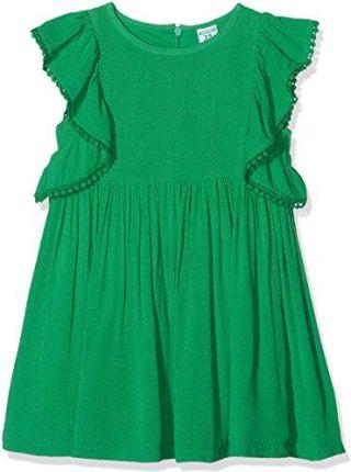 5af699aa72 Amazon S. Oliver sukienka dla dziewczynki - 92 - Ceny i opinie ...
