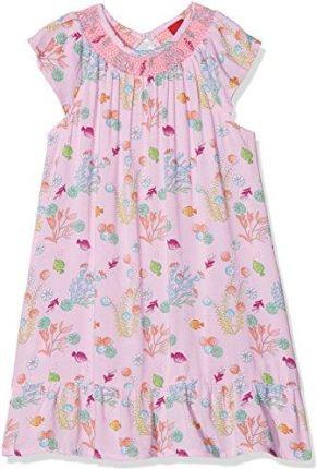 b83a1723ed LIVLY Sukienka Molly fioletowa - Ceny i opinie - Ceneo.pl