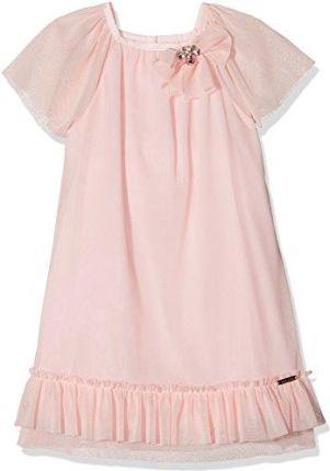 053adcec65 Amazon conguitos sukienka dziewczęca Vestido TUL nińa