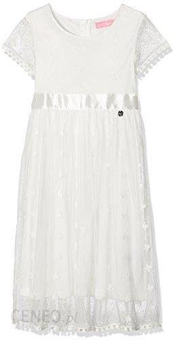 384d1e8c3b Amazon gaudì sukienka dla dziewczynki - 146 cm - Ceny i opinie ...