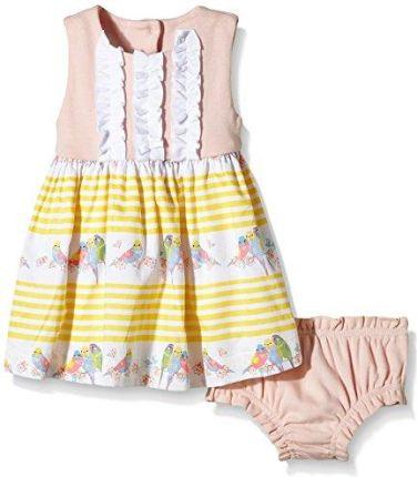 3254abe739 Amazon Neck   Neck Sukienka plażowa dla ciążarnej dziewczynek
