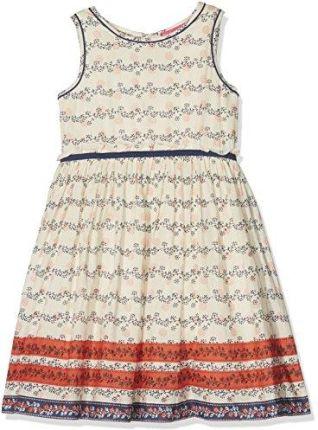413ab2ed23 Amazon Rachel Riley sukienka dziewczęca Anchor Jersey Dress - 10 lat ...